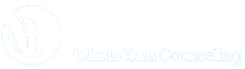 Bothell Christian Counseling Logo