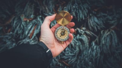 3 Elements for Everyone to Have in Clear Personal Development Goals